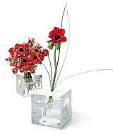 ALIACTA SL4 Vase Weiß Konstantin Slawinski