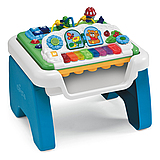 Activity Spieltisch von chicco
