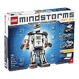 LEGO MINDSTORMS 8547 NXT 2.0 D